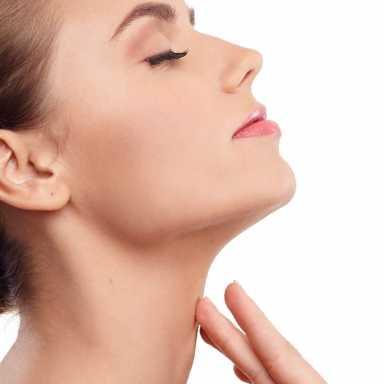 くすみ、色むら、化粧崩れ知らずの美肌見せテク